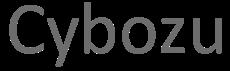 cybozu_logo